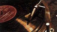 muzyczne prawa autorskie